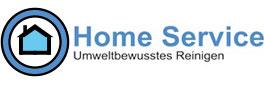 Homeservice Neuss